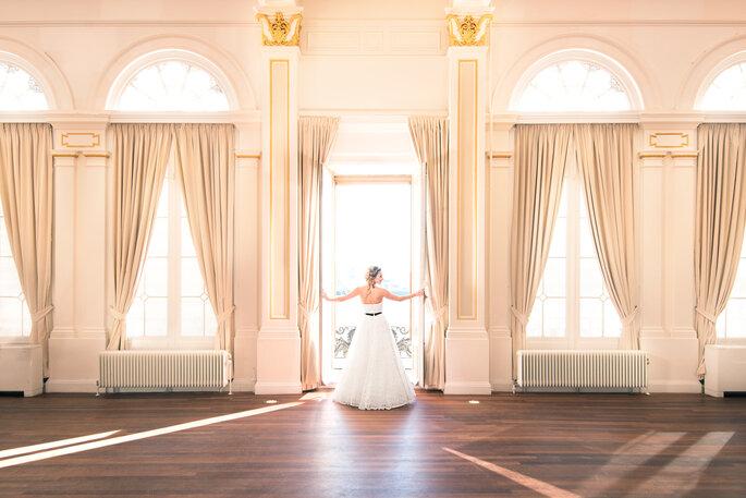 Foto: Your Weddingplanner