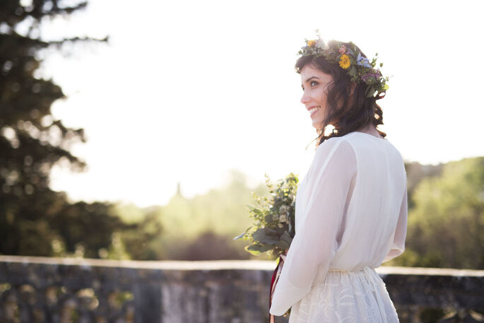 T A L E S | Weddings in Portugal