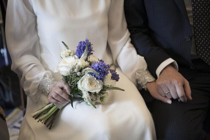 amtuceremonia oficiante bodas Madrid