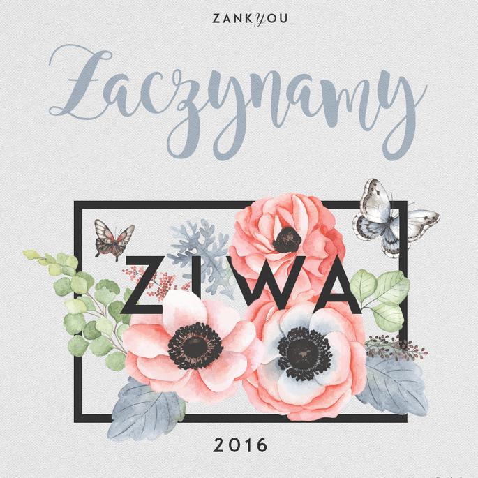PL-ziwa2016-comienzo