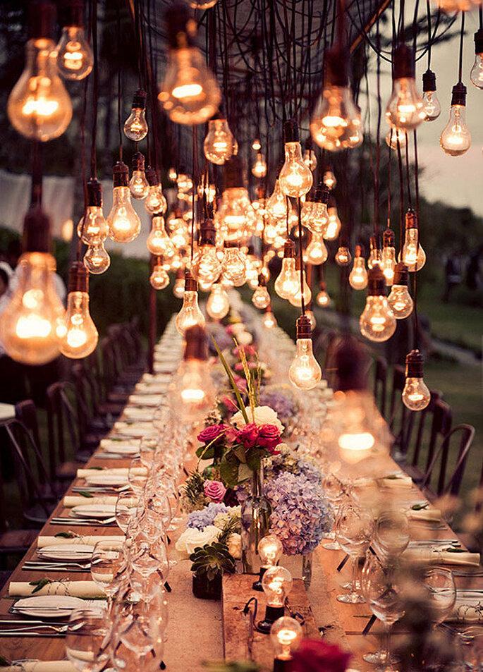 Foto: beautifulbluebrides.com
