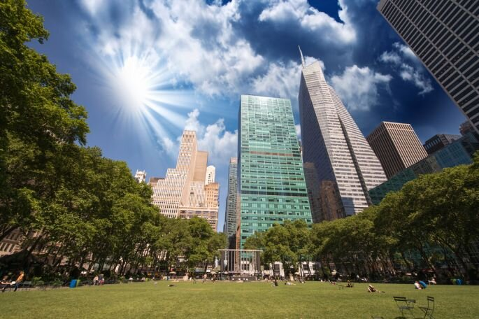 Foto vía Shutterstock: pisaphotography