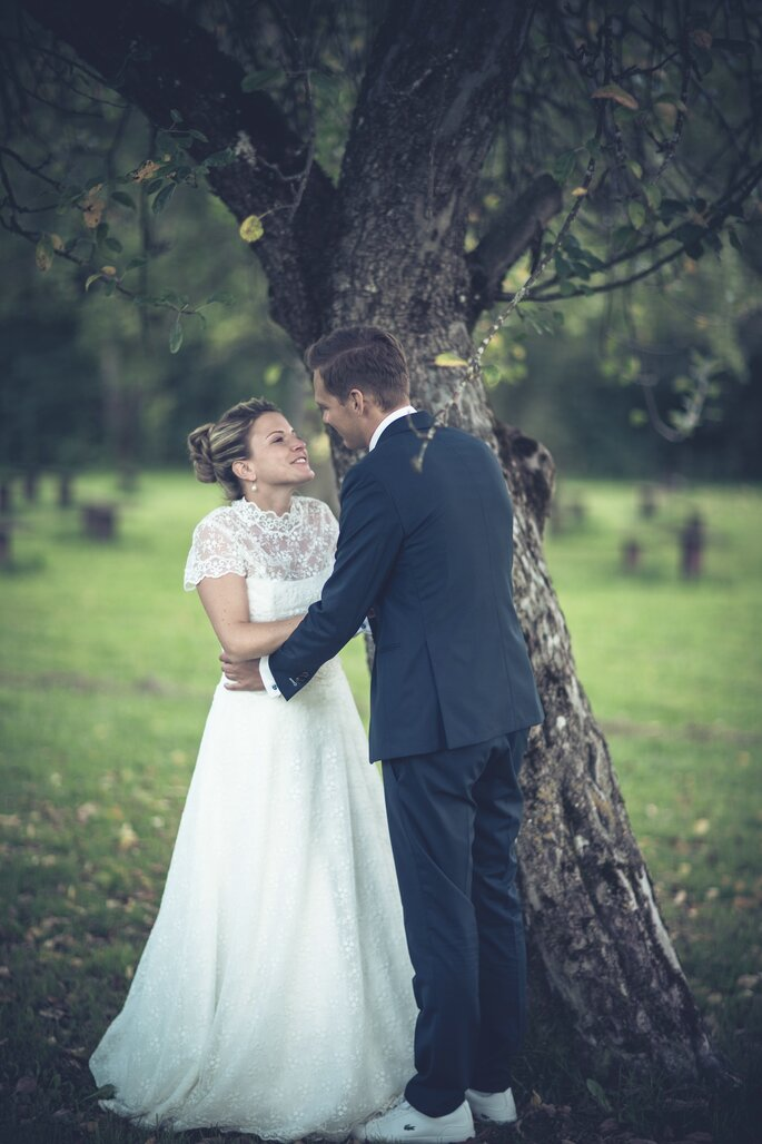FineArt Weddings | Photography