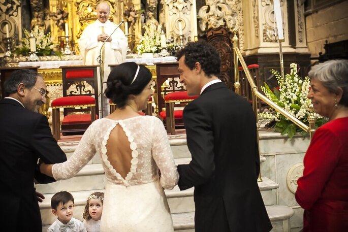 Juan Pablo Romero fotógrafo bodas Granada