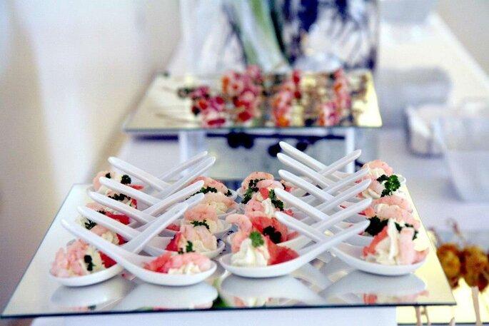 Braga Catering & Banqueting
