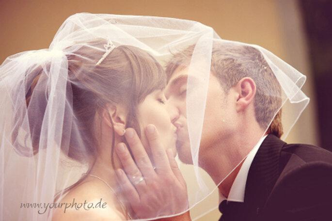 Hochzeitsreportagen von www.yourphoto.de