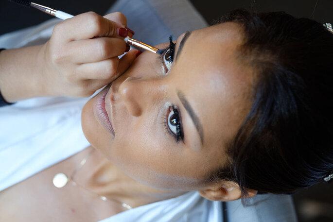 D&bora Makeup Artist and Hair
