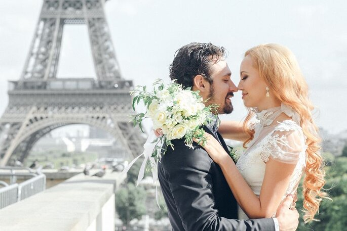 Dream Weddings Europe Premium Events