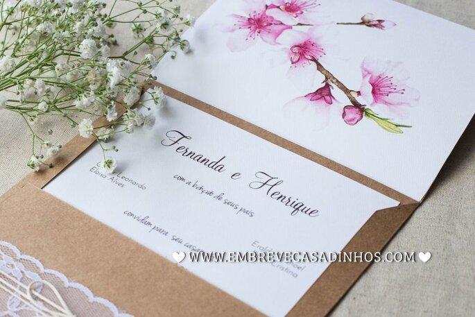 Frases Te Amarei De Janeiro A Janeiro Imagens De Amo 16: Frases Para Convite De Casamento: Mais De 60 Frases Lindas