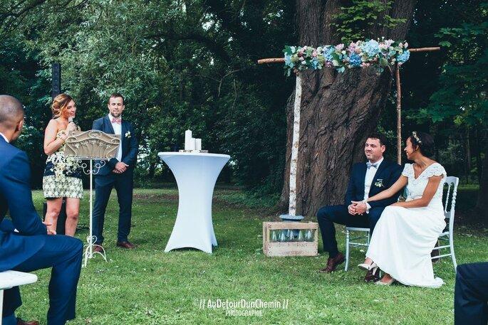 Be Loved, agence de wedding planner dans le Nord-Pas-de-Calais