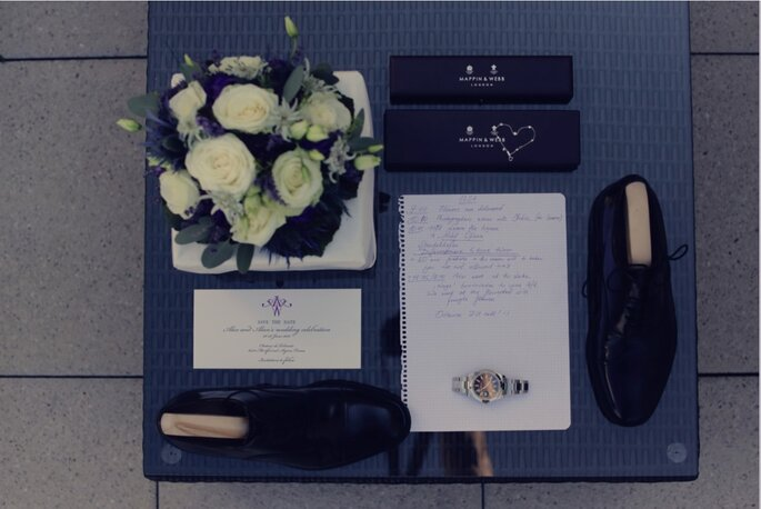Two love couple events
