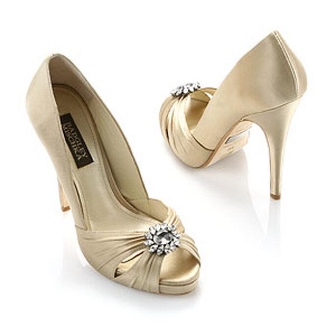 http://magazine.zankyou.com/fr/wp-content/uploads/2009/01/chaussure-de-mariee-badgley-mischka.jpg