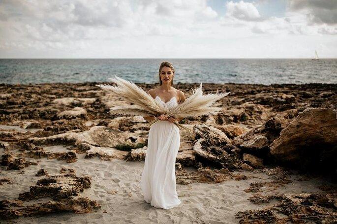 Brautmode In Koln Finden Wir Stellen Die Schonsten Boutiquen