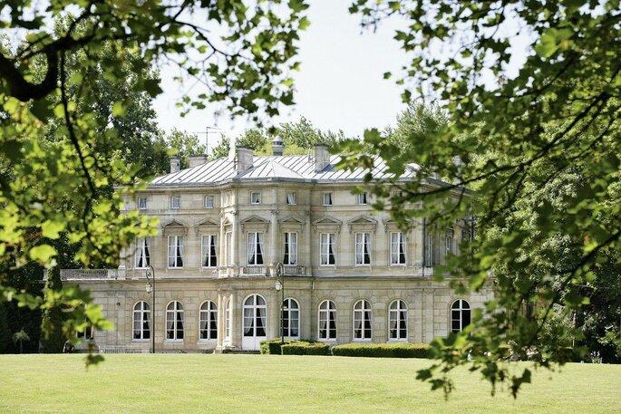 Château La Motte Fénelon