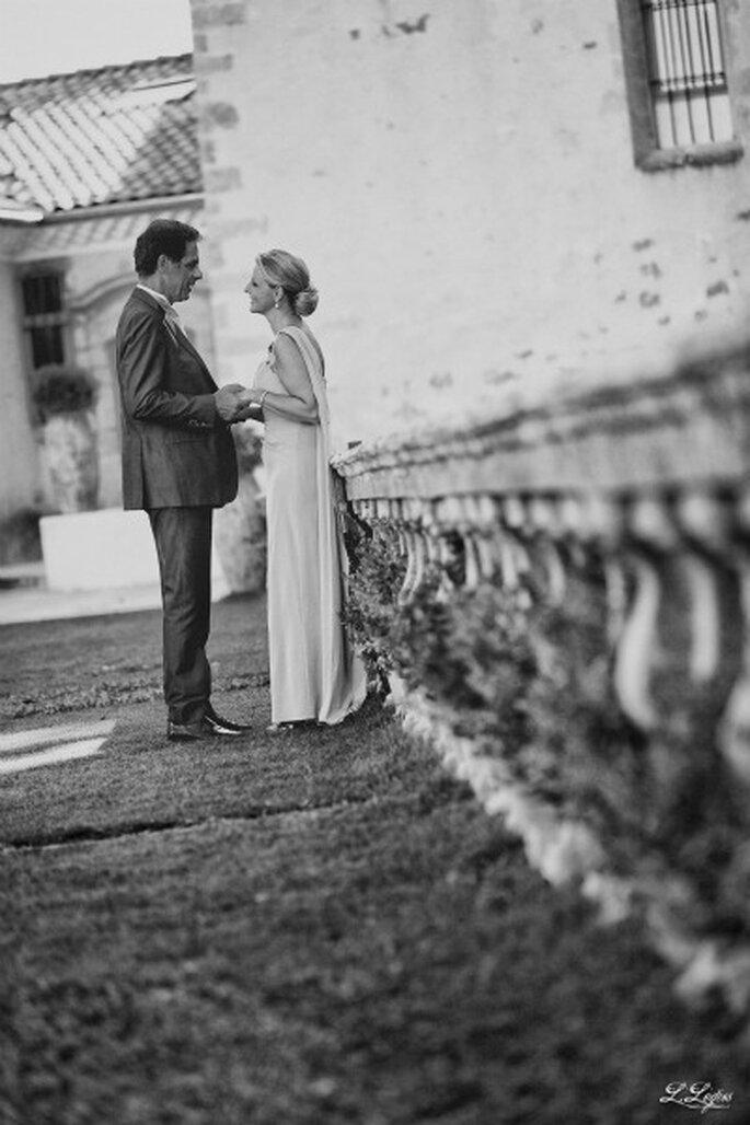 Label' Emotion gère l'organisation de votre mariage