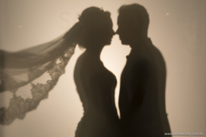anna quast ricky arruda casa petra lucas anderi 1-18 project arroz de festa casamento marcela kleber-03182465