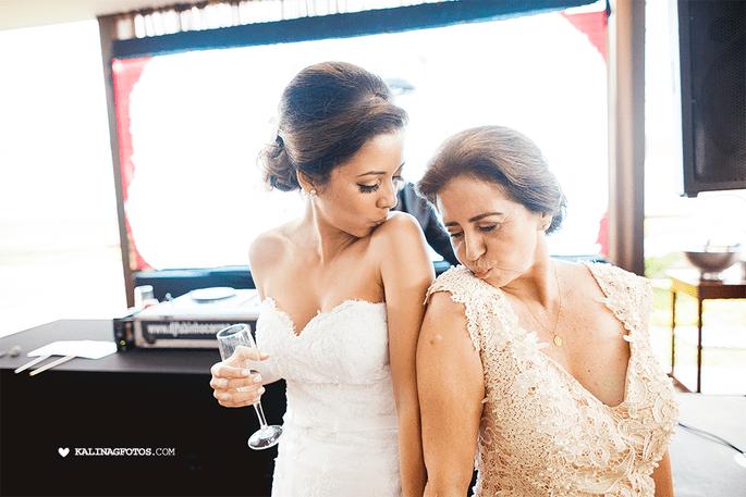 Kalina Grabowski Love & Life Photography