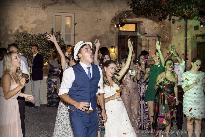 anna quast ricky arruda fotografia casamento italia toscana destination wedding il borro relais chateaux ferragamo-110