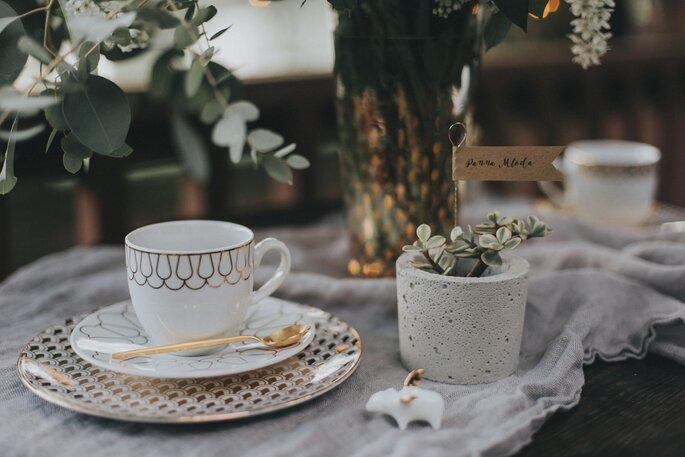 GrowRaw, fot. Kamila Gołębiewska viabirdie.com