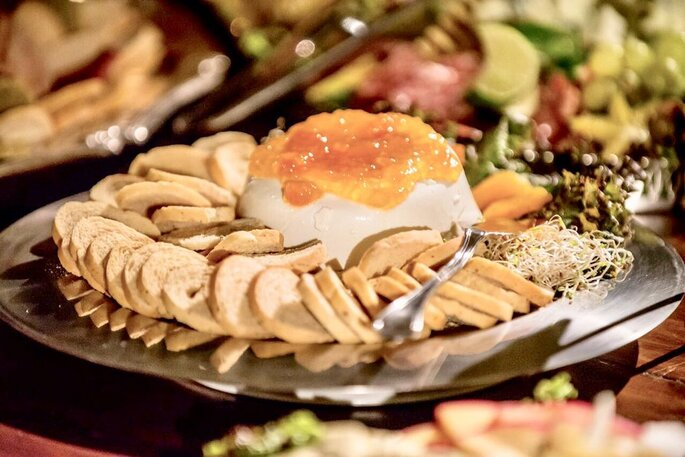 Mafra & Couto Gastronomia