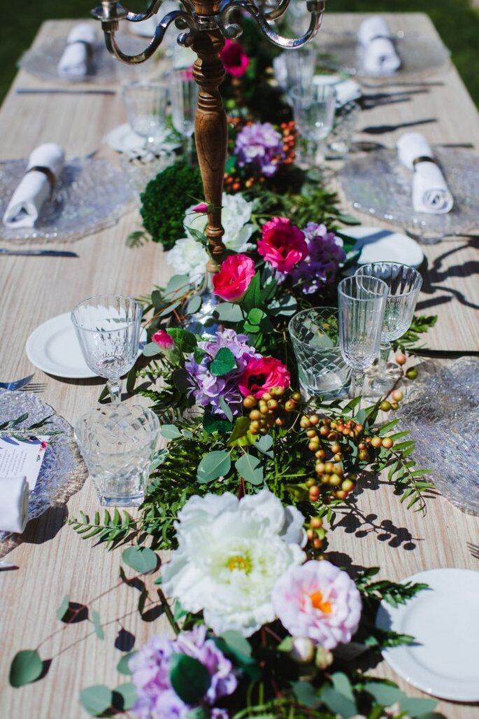 Azaustre Wedding Photography