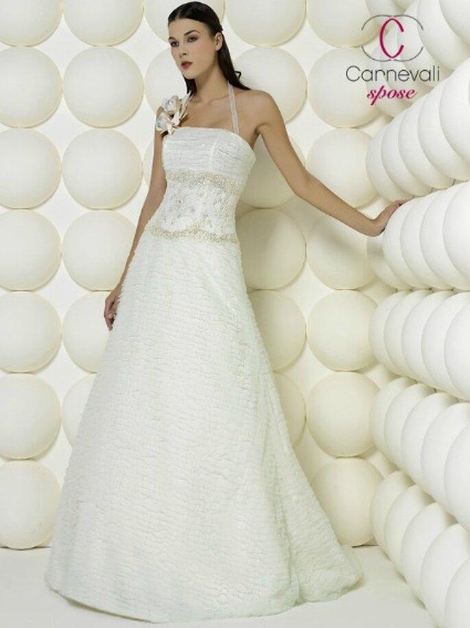 Carnevali Spose Collezione Sophia '12 Style 2 Mod. Desideria
