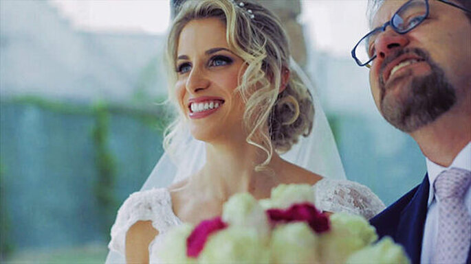 Marcos Souza Wedding Dream