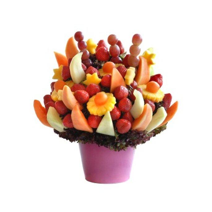 Pétale de Star - Fruitises.com