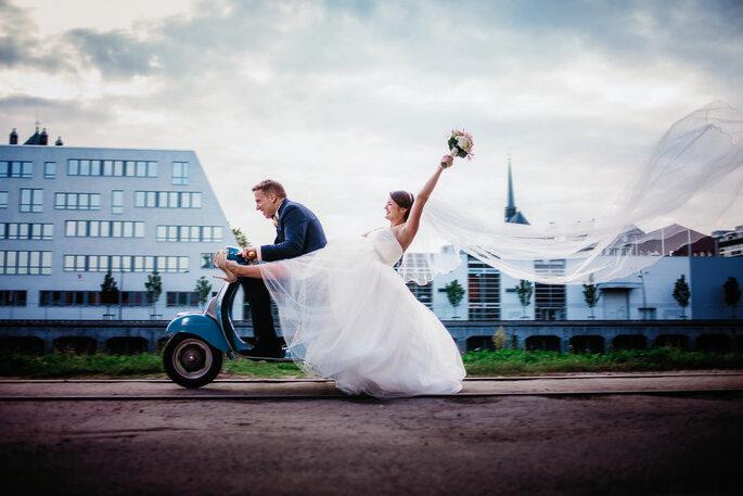 Lichtreim – Frank Metzemacher Photography