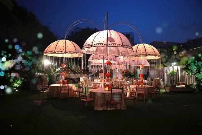 Photo: Yuna Weddings.