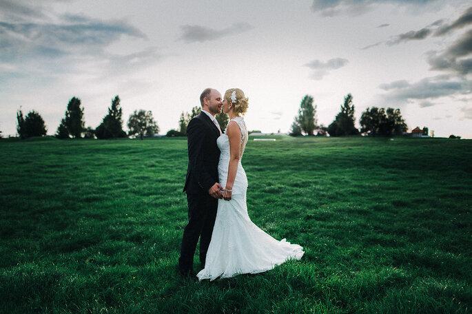 Torben Röhricht Wedding Photography