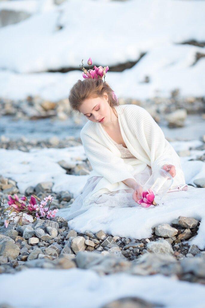Slatana Photography & Videography