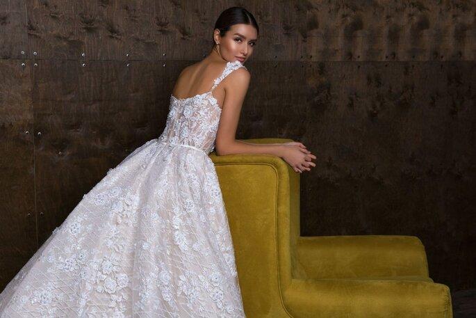 Jully Bride