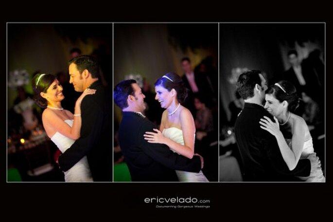 Ein romantischer Abend unter Gleichgesinnten – Foto: Eric Velado