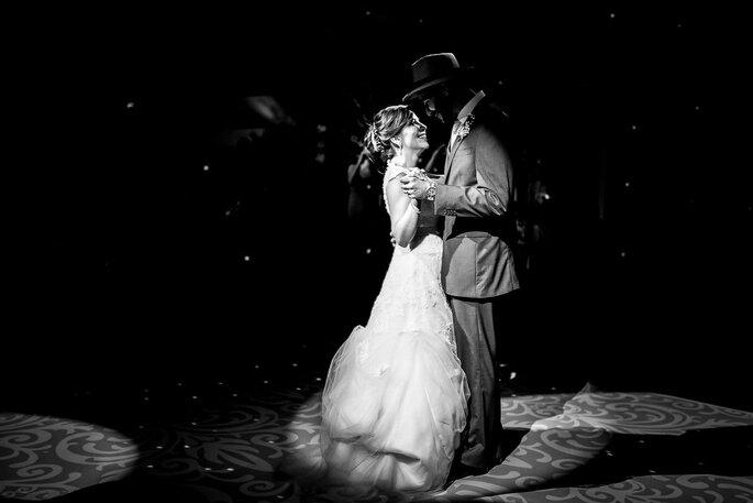 Berolatti Wedding Photography