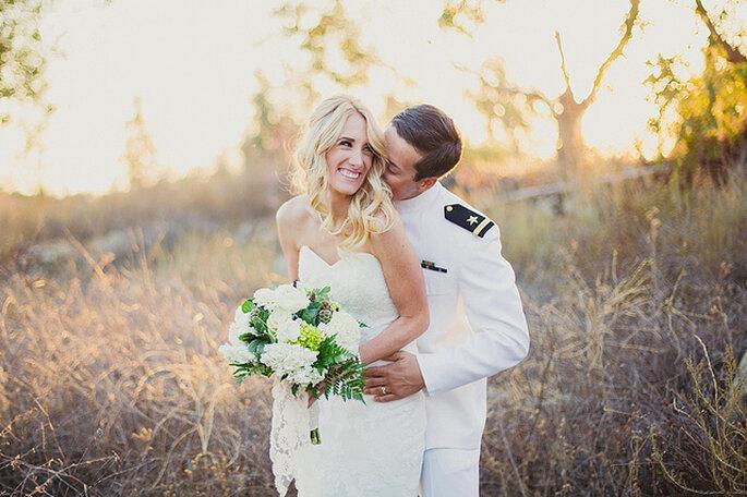 Foto: Closer to Love Photographs