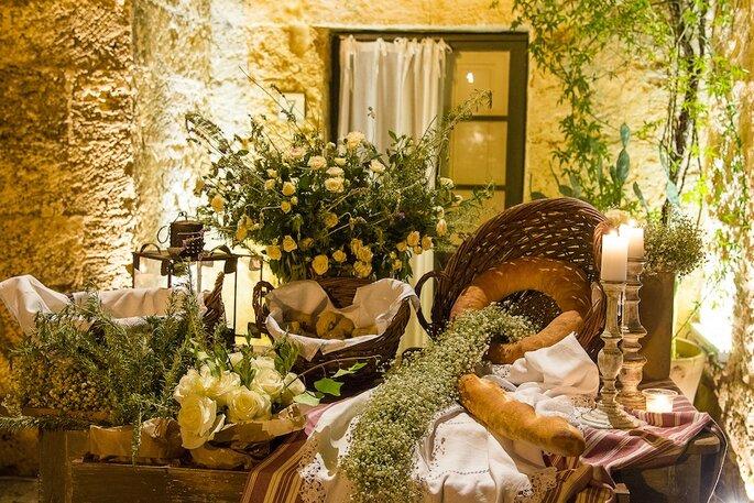 Garini Immagina Eventi Lecce