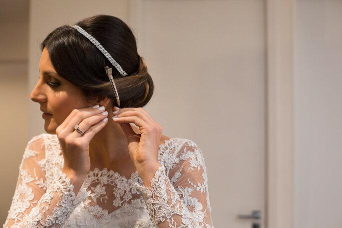 Casamento-Mariana-e-Rodrigo-142