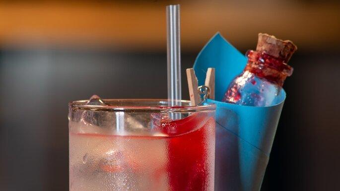 Malibu Bartenders