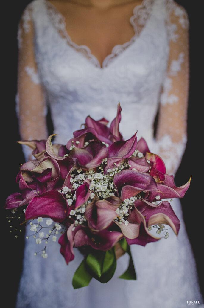 Casamento Alyne e Duda Highlights (Thrall Photography) 115