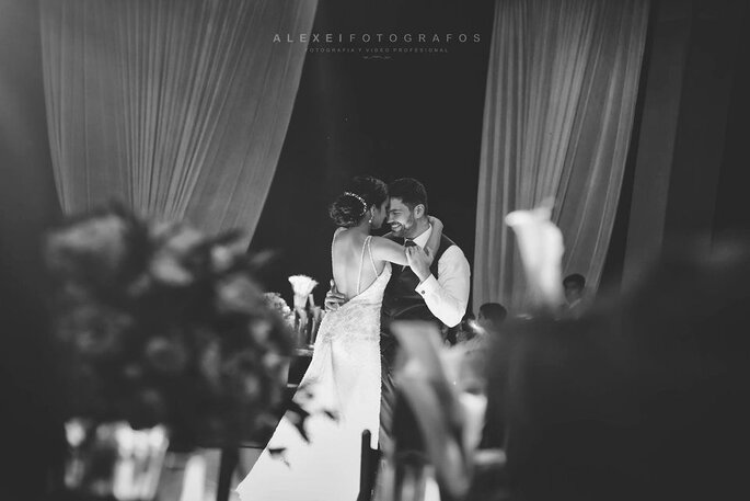 Vive Tu Boda Wedding Planners wedding planners San Borja