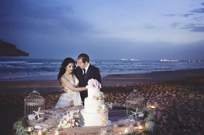 Brilliant Wedding 2