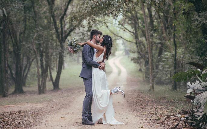 A.M. Studio asesoría de imagen para novias