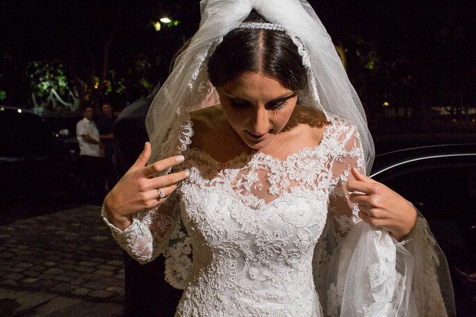 Casamento-Mariana-e-Rodrigo-222