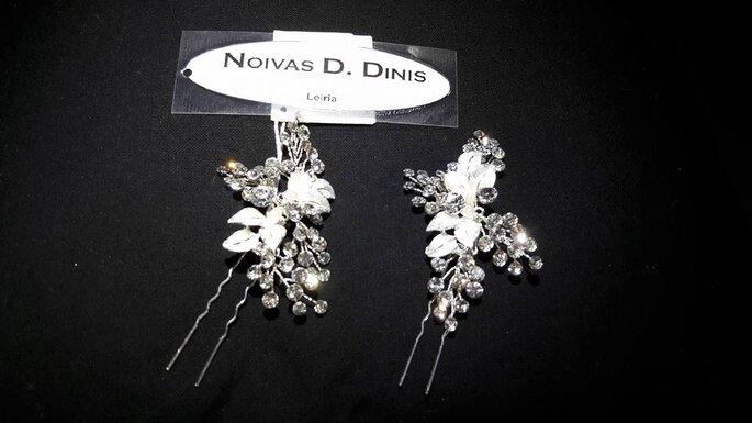 Noivas Dom Dinis