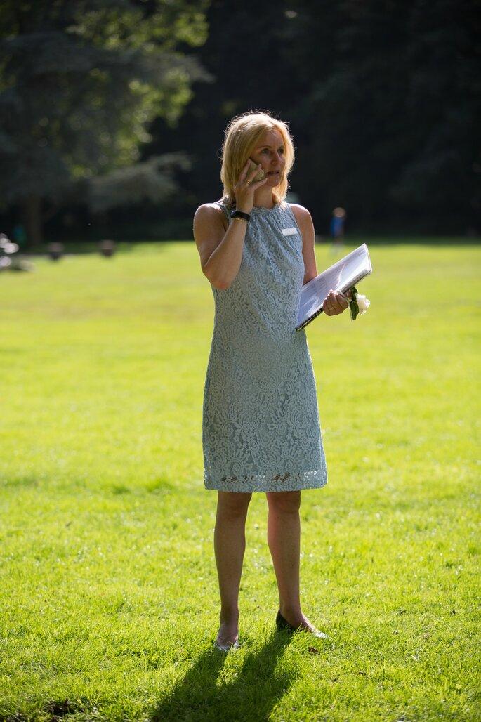 Astrid Blaauw Weddings & Events Foto: Gerhard Nel Fotografie