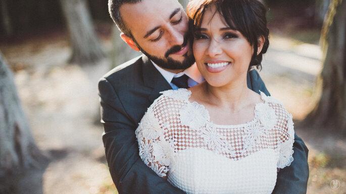 Fotógrafos de casamento ribeirão preto rio de janeiro estilo americano 54