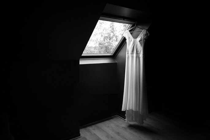 Photo : Soulbliss