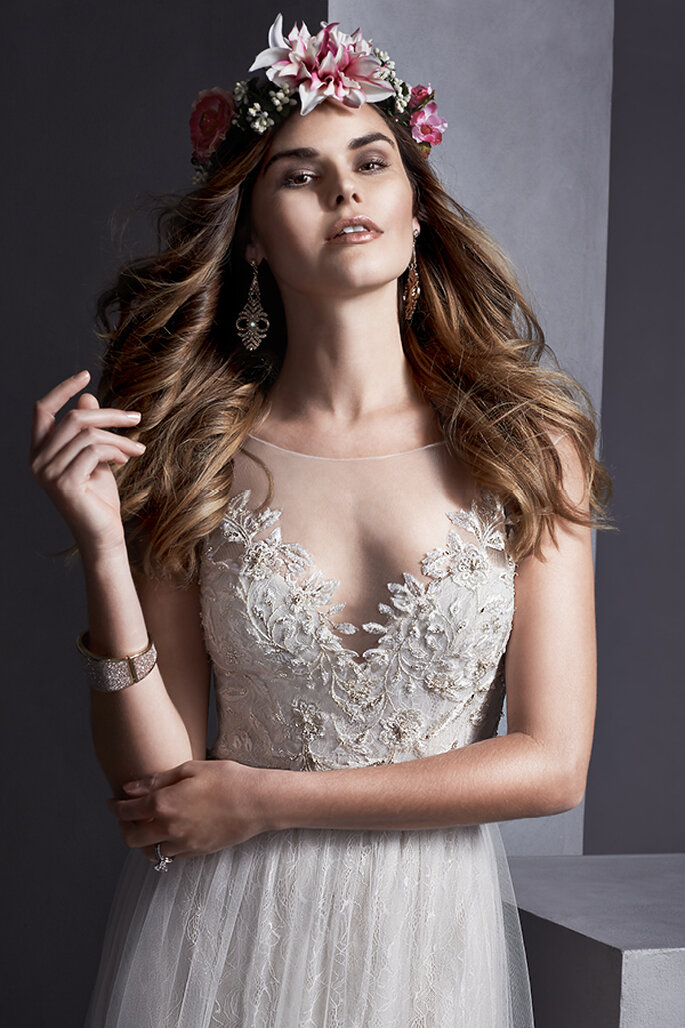 Sottero y Midgley