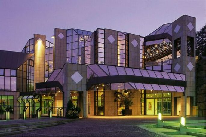 Casino Do-Hohensyburg